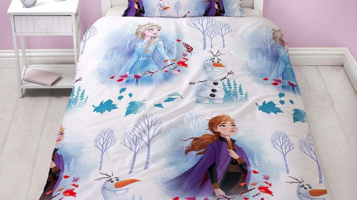 Comprar sábanas infantiles baratas para cama de 90